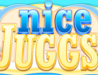 JOIN NICE JUGGS NOW!